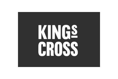 assets/cities/spb/houses/123-london/kings-cross-logo2.jpg