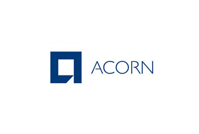 assets/cities/spb/houses/acorn-london/logo.jpg