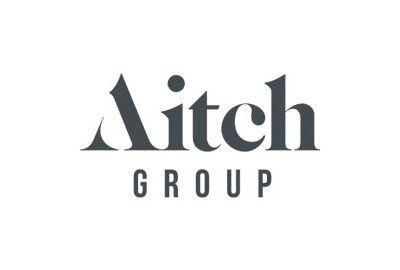 assets/cities/spb/houses/aitch-group-london/aitch-logo.png