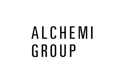 assets/cities/spb/houses/alchemi-group-london/logo-alchemi.jpg