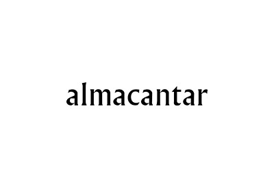 assets/cities/spb/houses/almacantar-london/almacantar-logo.jpg