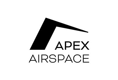 assets/cities/spb/houses/apex-airspace-london/Apex_Airspace_Logo.jpg