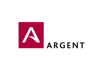 assets/cities/spb/houses/argent-london/logo-argent.jpg