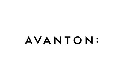 assets/cities/spb/houses/avanton-london/logo-avanton.jpg