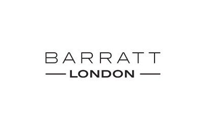 assets/cities/spb/houses/barratt-london/logo-barrat.jpg