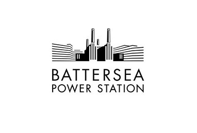 assets/cities/spb/houses/battersea-power-station-development-company-london/logo-batter.jpg