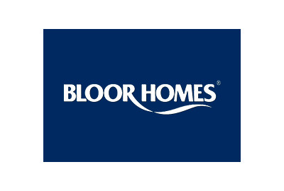 assets/cities/spb/houses/bloor-homes-london/bloor_homes_logo.jpg