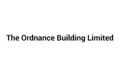 The Ordnance Building Limited