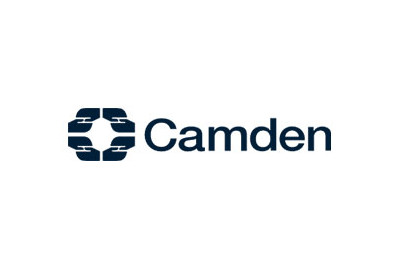 assets/cities/spb/houses/camden-london/logo-camden.jpg