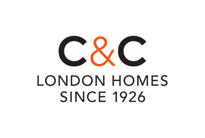 assets/cities/spb/houses/central-and-cecil-candc-london/CandC-logo.jpg
