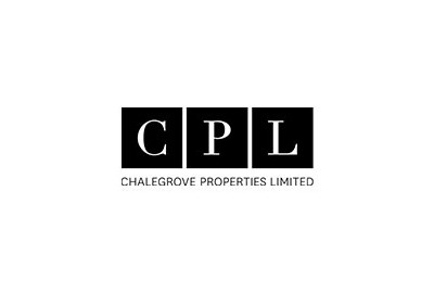 assets/cities/spb/houses/chalegrove-properties-london/logo-cpl.jpg