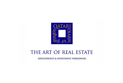 assets/cities/spb/houses/chelsea-barracks-london/qatari-diar-logo.jpg