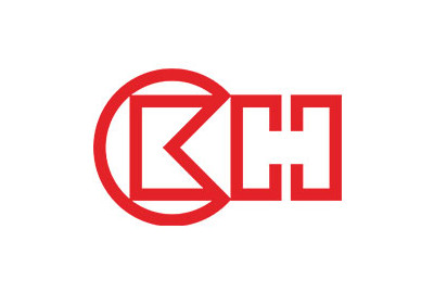 assets/cities/spb/houses/cheung-kong-property-holdings-london/logo-ch-k.jpg