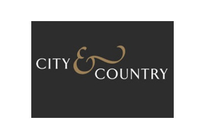 assets/cities/spb/houses/city-and-country-london/City-and-Country-logo.jpg