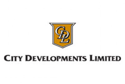 City Developments Limited (CDL)