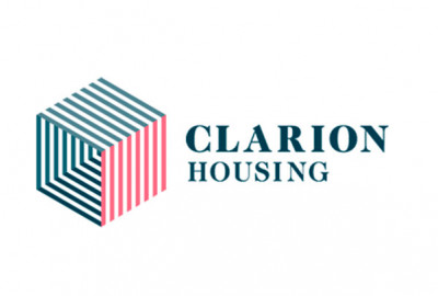 assets/cities/spb/houses/clarion-logo.jpg