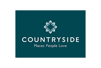 assets/cities/spb/houses/countryside-properties-london/countryside-properties-logo.jpg