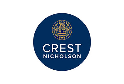 assets/cities/spb/houses/crest-nicholson-london/logo-crest.jpg