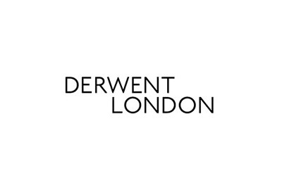 assets/cities/spb/houses/derwent-london/logo-derwent.jpg