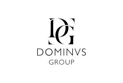 assets/cities/spb/houses/dominvs-group-london/logo-dominvs.jpg