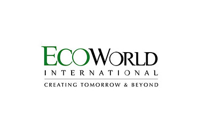 assets/cities/spb/houses/ecoworld-london/logo-ecoworld.jpg