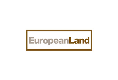 assets/cities/spb/houses/europeanland-logo.jpg