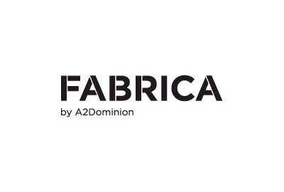 assets/cities/spb/houses/fabrica-london/logo-fabrica.jpg