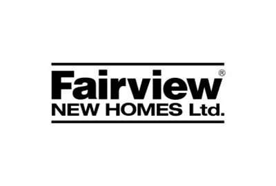 assets/cities/spb/houses/fairview-new-homes-london/logo-fairview.jpg