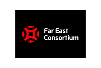 assets/cities/spb/houses/far-east-consortium-london/far east consortium-logo.jpg