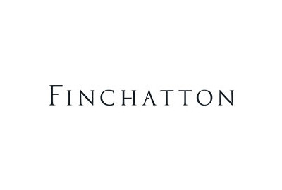 assets/cities/spb/houses/finchatton-london/logo-finch.jpg