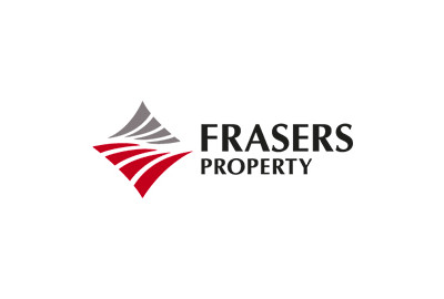 assets/cities/spb/houses/frasers-property-logo.jpg