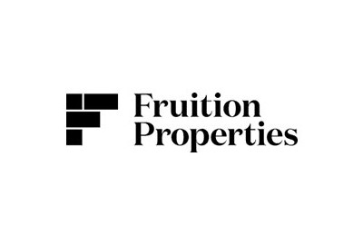 assets/cities/spb/houses/fruition-properties-london/logo-fru.jpg