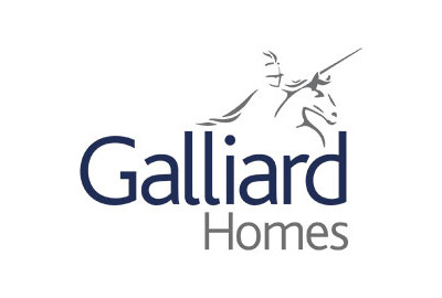 assets/cities/spb/houses/galliard-homes-london/logo-galliard-homes.jpg