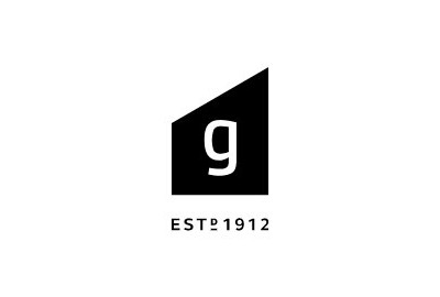 assets/cities/spb/houses/grainger-london/logo-g.jpg