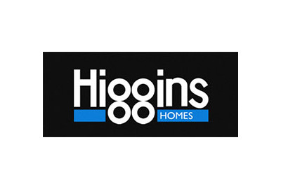 assets/cities/spb/houses/higgins-homes-london/logo-higgins.jpg