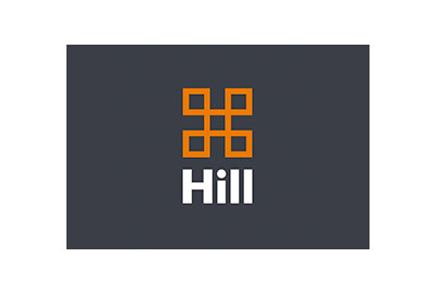 assets/cities/spb/houses/hill-london/hill-logo.jpg