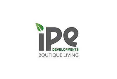 assets/cities/spb/houses/ipe-developments-london/logo-ipe.jpg