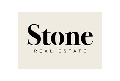 assets/cities/spb/houses/kingsbury-stone-london/stone-real-logo.jpg