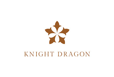 assets/cities/spb/houses/knight-dragon-london/knight-dragon-logo.jpg