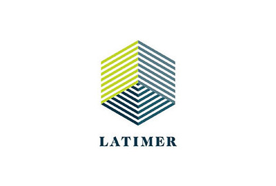 assets/cities/spb/houses/latimer-london/logo-latimer.jpg