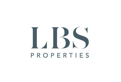 assets/cities/spb/houses/lbs-properties-london/logo-lbs.jpg