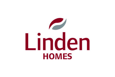 assets/cities/spb/houses/linden-homes-london/logo-lin.jpg