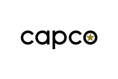 assets/cities/spb/houses/logo-capco.jpg