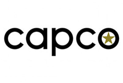Capital and Counties Properties CAPCO