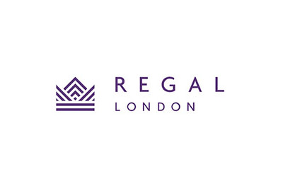 assets/cities/spb/houses/logo-regal.jpg