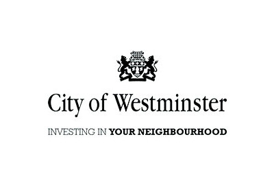 assets/cities/spb/houses/london-borough-of-westminster-london/logo-city-of-westminster.jpg