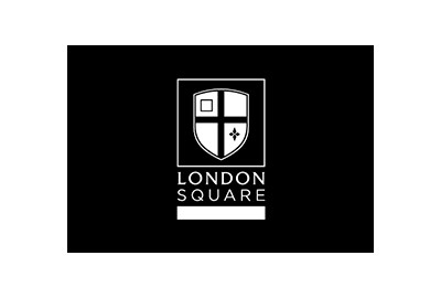 assets/cities/spb/houses/london-square-london/london-square-logo.jpg