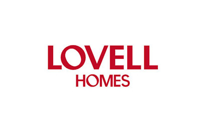 assets/cities/spb/houses/lovell-london/logo-lovell.jpg