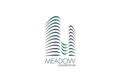 assets/cities/spb/houses/meadow-residential-london/logo-meadow.jpg