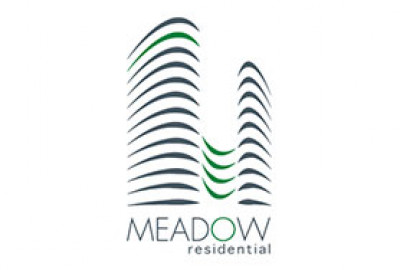 Meadow Residential